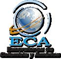 ECA – Excursiones de Colombia y América